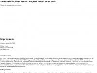 simpsonsweb.de