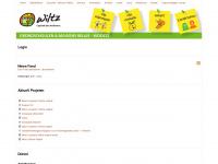 schoul-wooltz.lu Webseite Vorschau