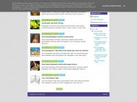 einelternseite.blogspot.com