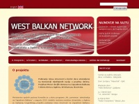 westbalkannetwork.com