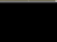 iski.cc