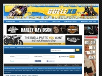 buellxb.com