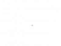Cib-gmbh.de
