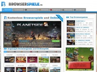 Browserspiele.fm