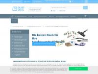 dustdeal.com