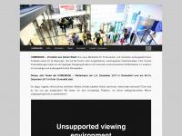 0049homemade.wordpress.com Webseite Vorschau