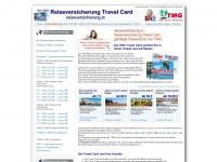 reiseversicherung.tc