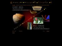 ceramicsandlightworks.at