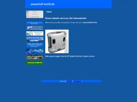 sauerstoff-mobil.de