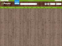 Potyka.com