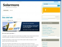 solarmore.wordpress.com
