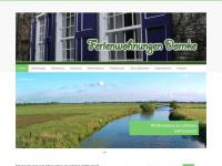 ferien-altstadthaus.de