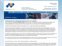 palliative-aargau.ch