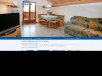 residence-etschgrund.com