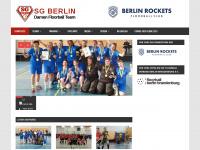 sg-berlin.de