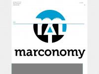 marconomy.de