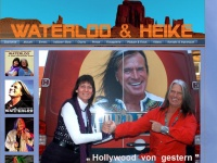 waterloo-heike.de