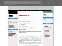 system-trader.blogspot.com