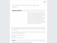 testament-verfassen.com