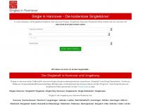 singles-in-hannover.de