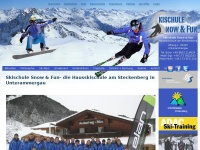 skisnow-fun.de