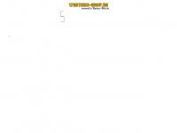 western-shop.de