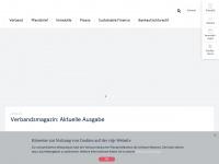 pfandbrief.de