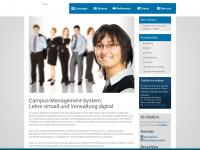 trainings-online.de