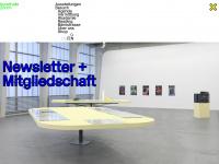 kunsthallezurich.ch