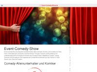 event-comedy-show.de
