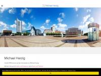 michael-herzig.de