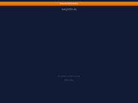Weight24.de