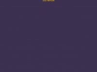 jugendtheater.net