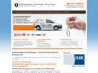 schluesseldienst-sindelfingen24h.de