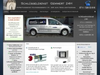 schluesseldienst-filderstadt-24h.de