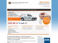 Schluesseldienst-boeblingen-24h.de