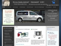 kirchheimer-schlüsseldienst.de