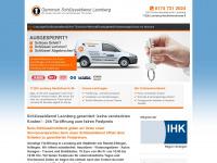 leonberger-schlüsseldienst.de