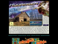 hydrogengarage.com