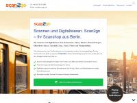 scan2go.de