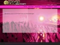 zumba-crew-ribnitz.de Thumbnail