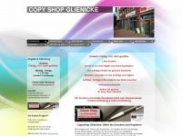 copyshop-glienicke.com
