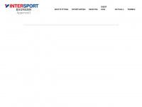 Sportbaumann.ch