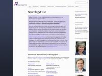 neurologyfirst.de
