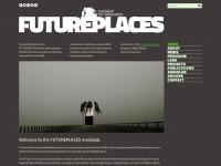 futureplaces.org