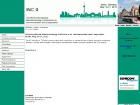inc9.de