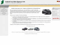 ireland-car-hire-agency.com