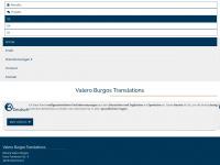 Valeroburgos.com