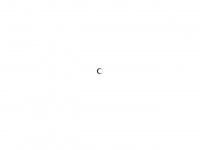 arbeitslosenkredit24.net