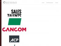 photoangelo.at Webseite Vorschau